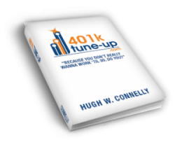 401KTU_Book