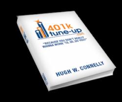401KTU_Book
